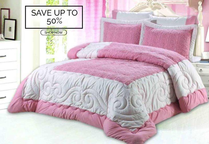 comforter-offer